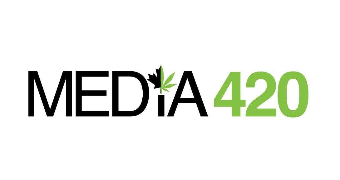 MEDIA 420