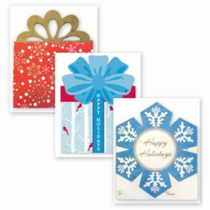 Gift-Card-Holder™-Holiday-3-Pack